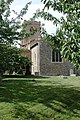 St Mary Steeple Bumpstead Essex - geograph.org.uk - 334753.jpg