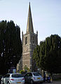 St Michaels Winterbourne.jpg