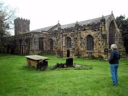St Nicholas' Church, Guisborough.jpg