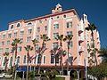 St Pete Beach FL Don Ce Sar14.jpg