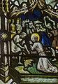 St Peter's church, Barton-upon-Humber (23961577697).jpg