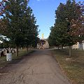 St Stanislaus Polish Cathedral Cemetery Scranton 2015.jpg