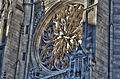 St Thomas Church (2) (16126311761).jpg