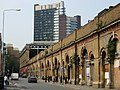St Thomas Street, London Bridge - geograph.org.uk - 416487.jpg