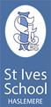 St ives logo.png