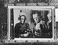 Staatsbezoek Oostenrijk, koningin Juliana en prins Bernhard bij Stefans Kroon, Bestanddeelnr 913-9426.jpg