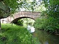 Stableford Bridge.jpg