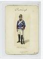 Stabs Infanterie. 1778 (NYPL b14896507-90296).tiff