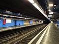 Stadtbahnhaltestelle-plittersdorferstrasse-11.jpg