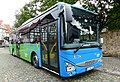 Stadtbus Slider neu.jpg