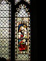 Stained glass, Westmill.jpg