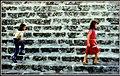 Stair - Flickr - Stiller Beobachter.jpg