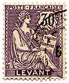 Stamp French PO Turkish 1903 30c.jpg