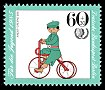Stamps of Germany (Berlin) 1985, MiNr 736.jpg