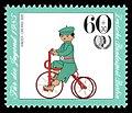 Stamps of Germany (Berlin) 1985, MiNr 736.jpg