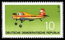 Stamps of Germany (DDR) 1972, MiNr 1750.jpg