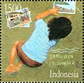 Stamps of Indonesia, 034-06.jpg