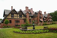 Stan Hywet Hall 06.jpg