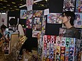 Stands Fanzines - Ambiance - Japan Expo 2011 - P1220020.JPG