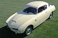 Stanguellini 1100 Berlinetta.jpg