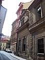Staré Město, Liliová 3.jpg