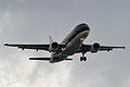 Star Flyer A320-200(JA02MC) (6568190597).jpg