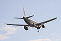 Star Flyer A320-200(JA03MC) (4063304001).jpg
