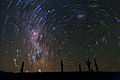 Star Trails over Atacama Desert Cacti.jpg