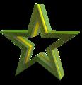 Star contour 3D.png