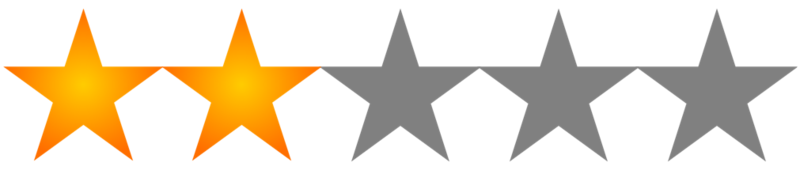 800px-Star_rating_2_of_5.png