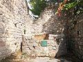 Stari Bar, Montenegro - panoramio (3).jpg