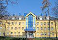 Starostwo Powiatowe w Starachowicach (front).jpg