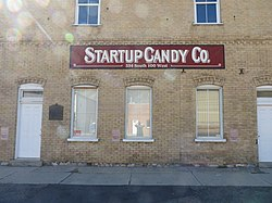 Startup Candy Factory.jpg