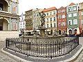 Stary Rynek - Fontanna Prozerpiny - panoramio.jpg