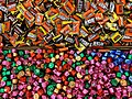 State Fair of Virginia - Rolo and Hershey's Miniatures.jpg