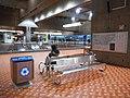 Station Lionel-Groulx - 112.jpg