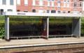 Station Ninove - Foto 5 (2009).png