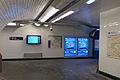 Station métro Liberté - 20130606 174421.jpg
