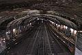Station métro Porte-de-Charenton - 20130606 171737 LLS.jpg