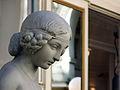 Statue passage Pommeraye.jpg