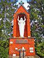 Statue vierge Piblange.JPG