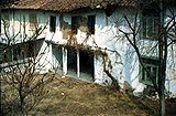 Stavroupoli-deserted-house.jpg