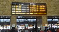 Stazione Ferroviaria Santa Maria Novella Deposito Bagagli (5987216018).jpg