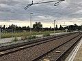 Stazione di Reggio San Lazzaro 9.jpg