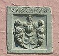 Stechinelli-Wappen.jpg