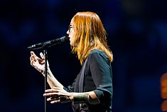 Stefanie Heinzmann - 2016330201531 2016-11-25 Night of the Proms - Sven - 1D X - 0013 - DV3P2153 mod.jpg
