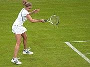 Steffi Graf (Wimbledon 2009) 13