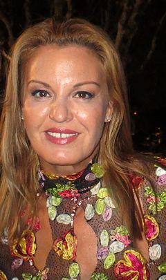 斯蒂夫卡·科斯塔蒂诺娃