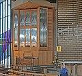Stegaurach Unbefleckte Empfängnis Mariens Orgel.jpg