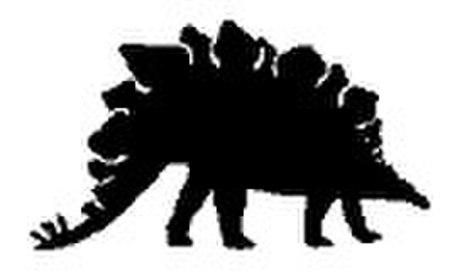 Stegosaurus silhouette.jpg